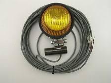 whelen model csp690 wiring diagram schematics and wiring diagrams whelen strobe wiring diagram wellnessarticles strobe power supply