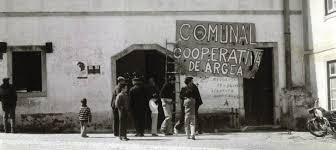 """Résultat de recherche d'images pour """"cooperative argea"""""""