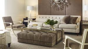 nc wood furniture paint. Goods Furniture Nc - Best Spray Paint For Wood Check More At Http:/