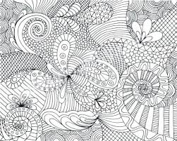 Printable Coloring Pages For Adults Only Full Size Of Up Coloring