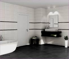 Schwarz Weiß Ein Klassiker Badezimmer Bad Bath Fliesen Wei With Deko