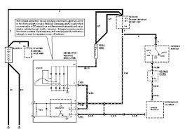 wiring diagram alternator circuit the wiring diagram Simple Alternator Wiring Diagram wiring diagram alternator circuit ford crown victoria alternator wiring diagrams GM 1-Wire Alternator Wiring Diagram