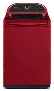 cabrio platinum washer.  Washer Features Intended Cabrio Platinum Washer O