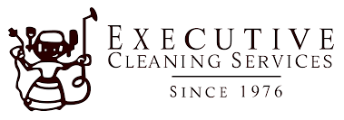Names Of Cleaning Businesses Blog Executive Cleaning Services