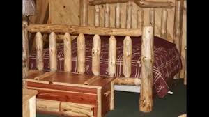 Amish Furniture Amish Furniture Ohio