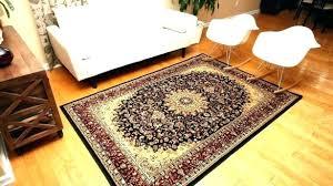 10x13 outdoor rug outdoor rug cool outdoor rug pad area rugs signed enchanting mesa x 10x13 outdoor rug