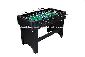 tornado table with plastic corner product on classic foosball legacy classic table tornado foosball review