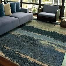 blue and gray area rug blue and gray area rug natural blue and grey brown and brown and blue at rug