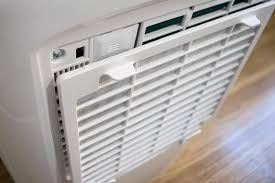 dehumidifier for closet. dehumidifier frigidaire filter cleaning for closet
