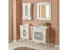 Мебель для ванной <b>Atoll Валенсия 75</b> NEW Купить в интернет ...