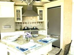 cabinet cost per linear foot custom kitchen cabinet s custom kitchen cabinet cost per linear foot cabinet cost