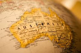 Glossary - Phillip Silver and Associates Immigration Australia