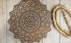 luxurius mandala wall art nz 46 with additional wall art design ideas with mandala wall art on mandala wall art nz with luxurius mandala wall art nz 46 with additional wall art design