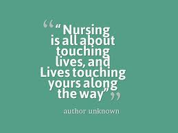 Nurse Quotes Stunning 48 Amazing Nursing Quotes Of All Time