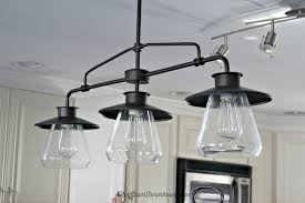 glam lighting. top 5 farmhouse finds for under 100 the glam with regard to farm house lighting