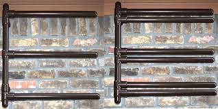 pool float rack. Exellent Pool Float Rack With Pool R