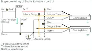 3 wire 277v lighting wiring diagram simple wiring diagrams 277v lighting wiring diagram light switch color code simple 277v light electrical wiring diagrams 3 wire 277v lighting wiring diagram