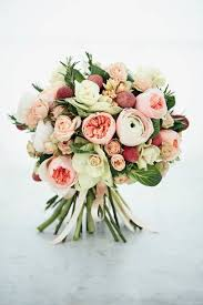 fruit and veg give a wonderfully rustic feel to a classic bouquet more diy ideas 10 ways to save money on your wedding flowers