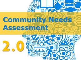 health needs assessment essay community needs assessment health community needs assessment community needs assessment community needs assessment community health needs assessment essay