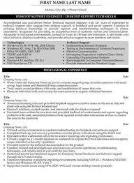 Job Application Letter For Software Engineer With Modern Resume Job Application Letter For Software Engineer With Modern