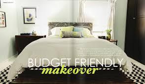 Serene Bedroom Bedroom Inspiration Fresh And Pretty Decorology