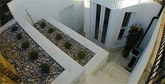 Small Picture Garden Design Cost London izvipicom