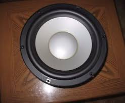 infinity 10 sub. image is loading infinity-interlude-il50-il100s-subwoofer-driver-speaker-sub - infinity 10 sub