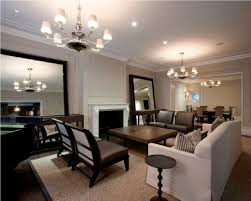 Light Grey Paint Colors For Living Room 20 Best Gray Paint Colors For Living Room Suggested By Top