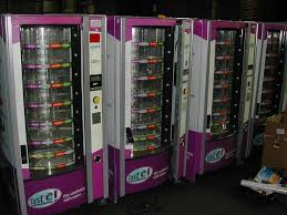 Starfood Vending Machine Inspiration Snack Vending Machine Necta Starfood Drum Buy Vending Machine