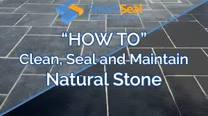 natural stone sandstone patios how