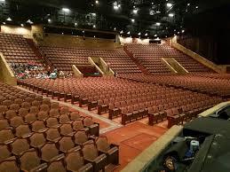 sight sound theatres photo