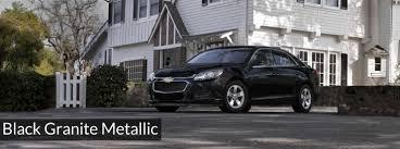 2015 Chevrolet Malibu Review, Specs and Price | Forest Lake