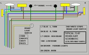 1977 Chevrolet Truck Turn Signal Wiring Diagram Free Picture Wiring Diagram for Turn Signal