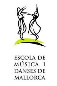 Resultado de imagen de ESCOLA de musica i danses de mallorca