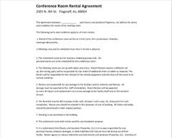 Use digital software for text customization or take a print out for our sample tenancy agreement form contract can be used anywhere via any landlord or tenant to sign for signing room rental deal. 16 Room Rental Agreement Template Free Word Doc Pdf Formats