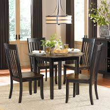 office kitchen table. Full Size Of Kitchen Furniture Dining Kmart Sets Collections Table Wood Set Office