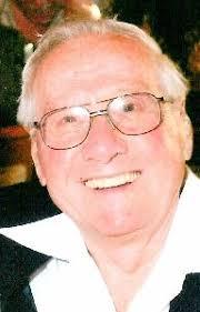 Charles A. Misal | Obituaries | lancasteronline.com