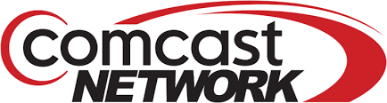 File:Comcast Network logo.png - Wikipedia