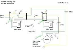 hunter ceiling fan wiring ceiling ceiling fan wiring schematic hunter ceiling fan wiring diagram 3 4