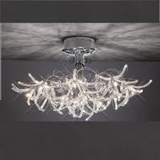 unusual lighting fixtures. Interesting Lighting Cool Unusual Ceiling Lights Uk 30 Fans Luxury In Unique Designs 12 Lighting Fixtures T