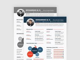 employment portfolio cover page free resume portfolio cover letter template for any