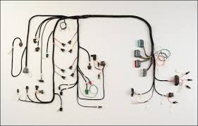 1997 camaro lt1 wiring harness wiring diagrams schematic hf47 lt1 harness 1994 97 camaro firebird caprice roadmaster w lt1 wiring harness conversion 1997 camaro lt1 wiring harness