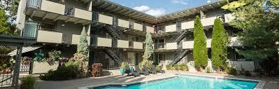 2 bedroom apartments denver capitol hill. 2 bedroom apartments denver capitol hill n