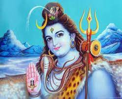 Lord shiva hd wallpaper, Mahadev hd ...
