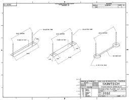 Skimtech Inc Oil Skimmer Mounting Systems