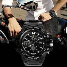 best fitness sports watches for men dual time zone buy best best fitness sports watches for men dual time zone buy best watches fitness watch sports watches for men product on alibaba com