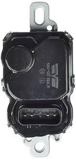 amazon com dorman 590 001 fuel pump driver module automotive
