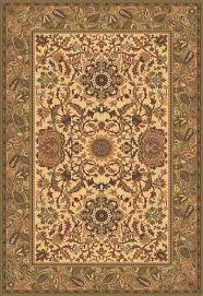 oriental rug texture. This Area Rug Is Textured In A Persian Carpet Style Oriental Texture