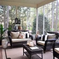 comfortable sunroom furniture. Wonderful Comfortable Uncategorized  Indoor Sunroom Furniture For Brilliant Comfortable With  Pretty Your House With O