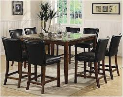 remendations kitchen table sets under 200 beautiful 37 expert dining table set under 200 thunder than